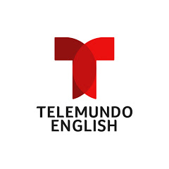 Telemundo English