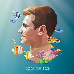 CoralFish12g