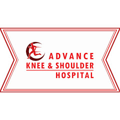 Advance Hospitals