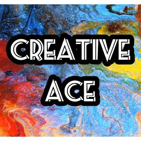 Creative ACE