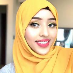 Amira Qurux