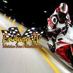 ENDURO TV Virtual