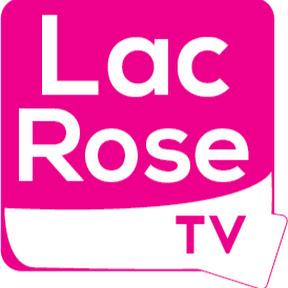 Lac Rose TV