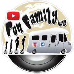 funfamilyWD
