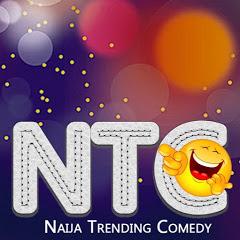 NAIJA TRENDING COMEDY VIDEOS