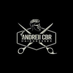 Andreii Cbr