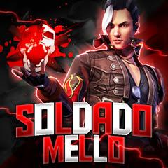 SOLDADO MELLO