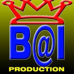 BAI PRODUCTION