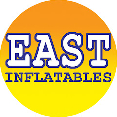 East Inflatables