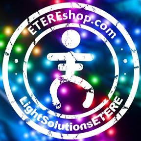 EtereShop