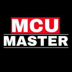 Mcu Master