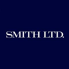 スミス公式チャンネル