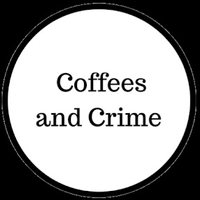 Coffees and Crime
