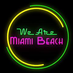 We Are Miami Beach Latino