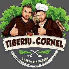 Tiberiu si Cornel