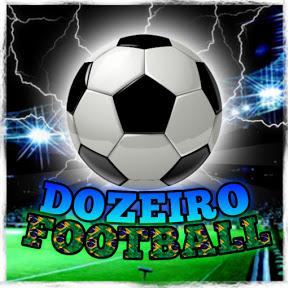 Dozeiro Football