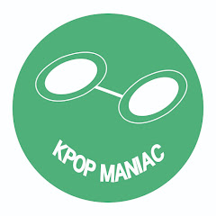 케이팝덕후 kpop maniac