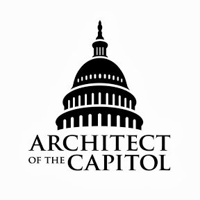 Architect of the Capitol