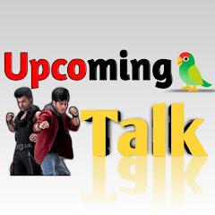 Upcoming Talk
