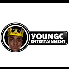 Youngc Entertainment