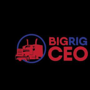 Big Rig CEO