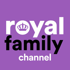 The Royal Family Channel