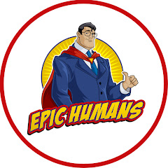 Epic Humans