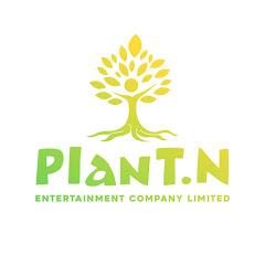 PlanT.N Entertainment