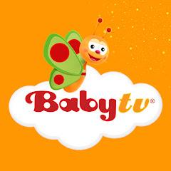 BabyTV Bahasa Indonesia