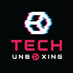 Tech Unboxing