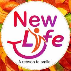 NEW LIFE