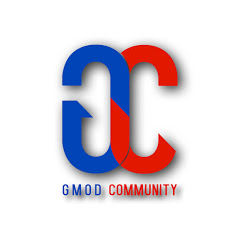 GMOD Community