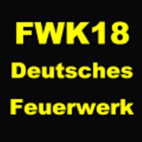 FWK18