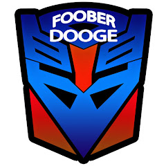 Foober Dooge