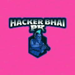 Hacker Bhai pk