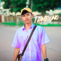 T'JAME UNO