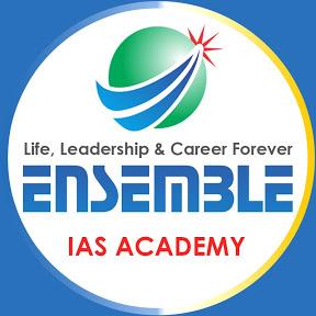 Ensemble IAS
