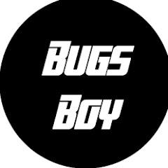 벌레소년-BugsBoy