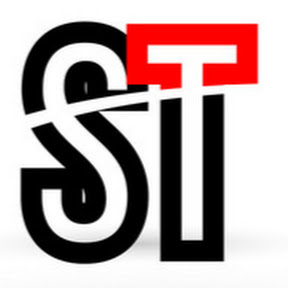 ST Kidz Tv
