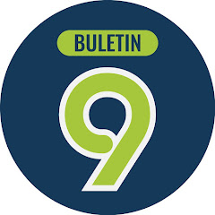 Buletin TV9