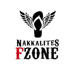 Nakkalites FZone