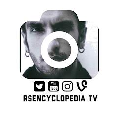 RSEncyclopedia TV
