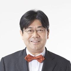 【参議院議員】山田太郎