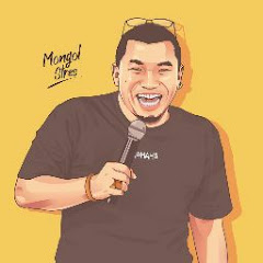 Mongol Stres Channel