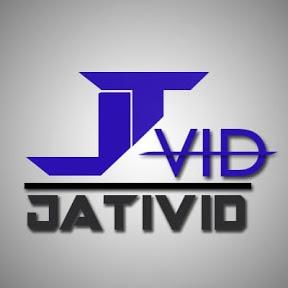 Jati Vid