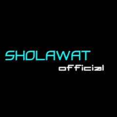 Sholawat Official