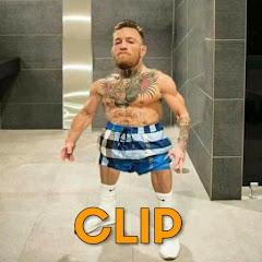 MMA Clipmaster