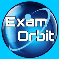 Exam Orbit