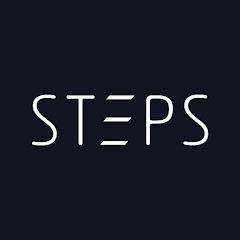 성공투자로 이끄는 계단, STEPS