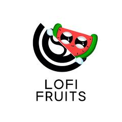 Lofi Fruits